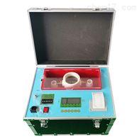 GY6001新款绝缘油介电强度测试仪现货