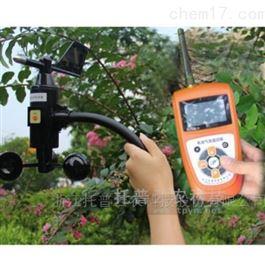 TPJ-32-G雨量监测仪