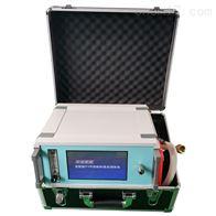 智能微水测试仪 SF6微水仪