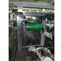 工业废水处理系统-研磨处理设备