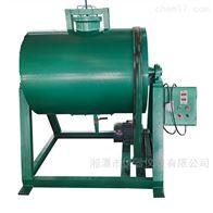 湘科GM系列小型球磨機,研磨設備
