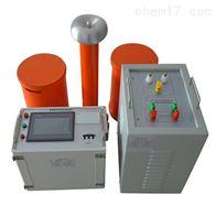 GY1006智能串联调频谐振试验装置