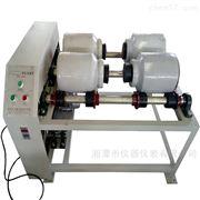 湘科GLM滚轮研磨机,瓷瓶球磨机