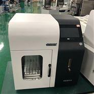 德州全封闭氮吹仪AYAN-DC12S氮气浓缩装置