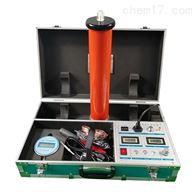 GY1001直流高压发生器用途