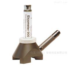 Elcometer 900照明式 (x50) 顯微鏡