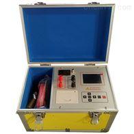 高精度变压器直流电阻测试仪