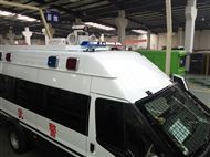 河圣牌 车载移动照明设备 应急升降灯 质量保障