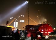 上海河圣 车载式升降灯 大功率照明装置 咨询服务