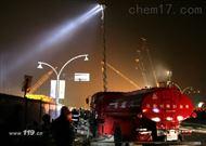 河圣安全 消防应急移动照明灯 大功率照明灯 定制服务