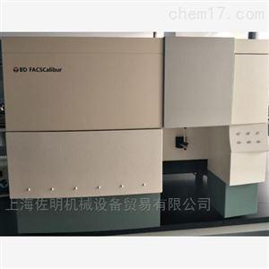 回收二手实验设备流式细胞仪