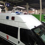 上海河圣 车载应急照明灯 车载照明