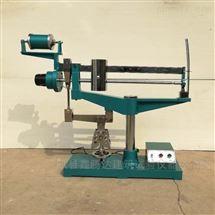 水泥电动抗折试验机