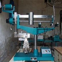 DKZ-5000型水泥電動抗折機