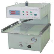 SKZ-10000数显式抗折强度试验机