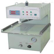 数显式抗折强度试验机