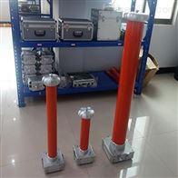 GY1001热销直流高压发生器