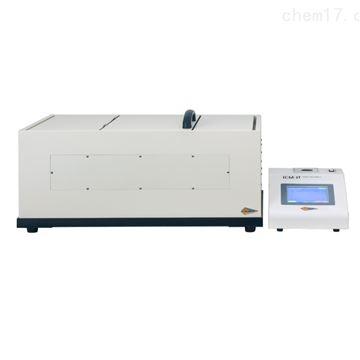 ICM-1T清晰度仪