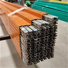 門式斗輪堆取料機TXHL-400A600A單極滑觸線
