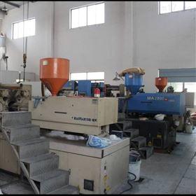 无锡高价回收二手120吨海天注塑机