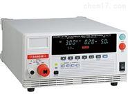 日本日置绝缘耐压测试仪HIOKI3174