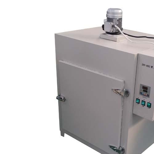 DRP-8802烘箱