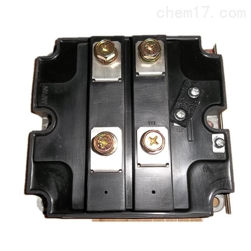 6SY7000-0AC37西门子附件变频器功率模块