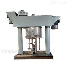 双行星双动力混合机/搅拌机(100-300L)