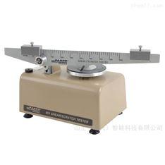 Elcometer 3025划痕/切变测试仪硬度