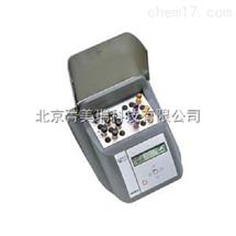 TR320/TR420/TR620消解仪器