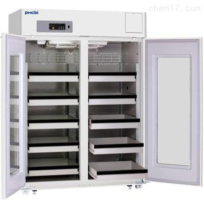 MPR-1412R三洋松下普河西大容量环境设备使用箱