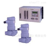 ULM-520/ULM-530日本cho-onpa超音波工业超声波水位差计