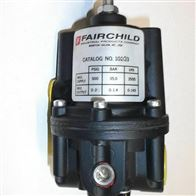 10203NU,10203P,10203RN仙童Fairchild调压阀10203JU,10203L调节器