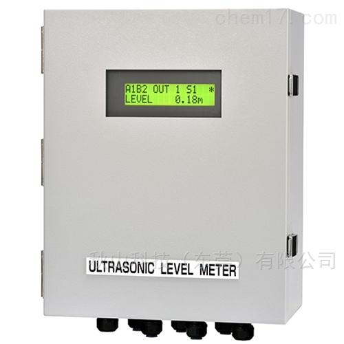 日本cho-onpa超声波堰式流量计/检漏仪