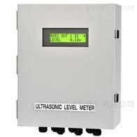 ULM-501日本cho-onpa超声波堰式流量计/检漏仪