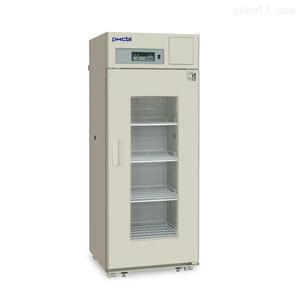 三洋松下普河西大容量环境实验箱试验箱