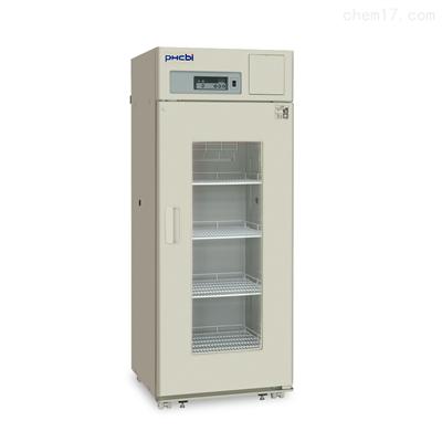 MPR-721-PC三洋松下普河西大容量环境实验箱试验箱
