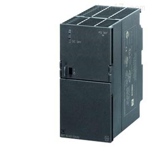 6ES7307-1BA01-0AA0西门子电源模块