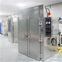 粉末烤炉粉末恒温干燥箱电镀高温烤炉