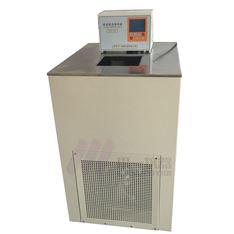 杭州低温水浴锅CYDC-0530温度可选