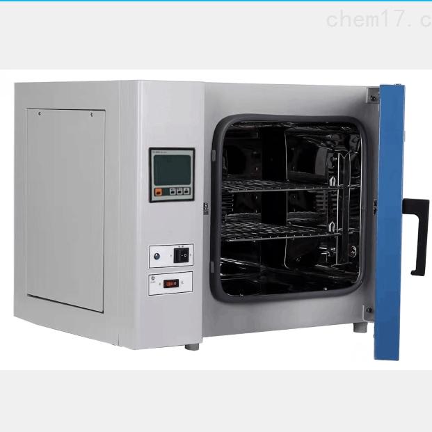 DHG系列高温鼓风干燥箱