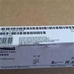 六盘水西门子TP2200触摸屏模块代理商