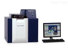 单波长X荧光超低硫、氯、硅、铅分析仪
