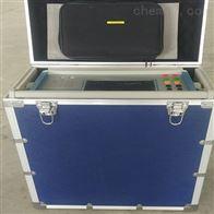 GY5003三相式微机继电保护测试系统