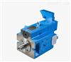 威格士PVXS090变量柱塞泵HC806052051804
