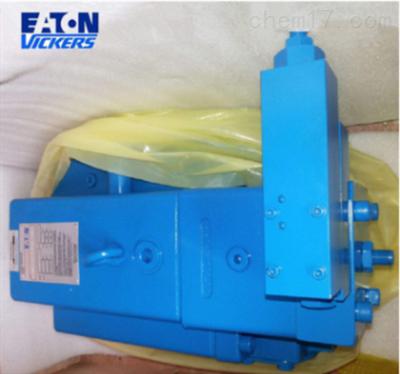 美国威格士变量柱塞泵PVXS130