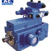 EATON液压变量柱塞泵PVXS250钢厂用