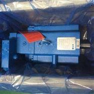 美国威格士VICKERS柱塞泵PVXS-180-M-R-DF