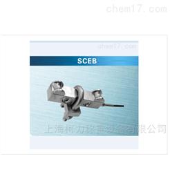 KL-SB宁波柯力传感器