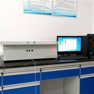 YFZ02非金属矿石化学成分快速分析仪